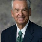Motivational speaker, Alabama native Zig Ziglar dies at age 86